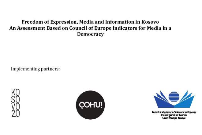 cover-page_freedom-of-expression-media-and-information-in-kosovo