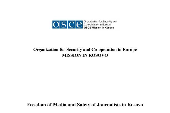 cover-page_freedom-of-media-and-safety-of-journalists-in-kosovo-osce
