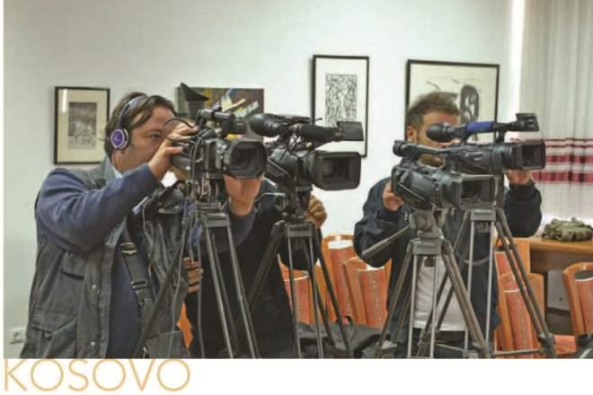 cover-page_kosovo-media-sustainability-index
