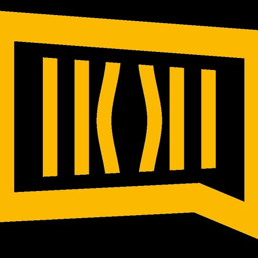 cropped-znm-logo-big.png