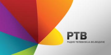 rtv-radio-televizija-vojvodine-mediji-jpg_660x330