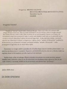 prijetnje_branki_valentic