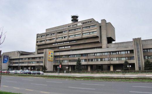 bhrt-zgradica