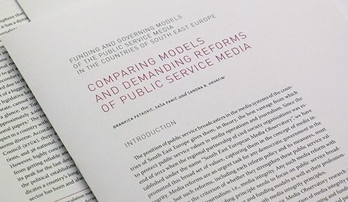 comparing-models-and-demanding-reforms-of-public-service-media