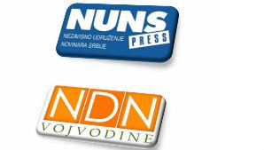 nuns-i-ndnv-novilogo