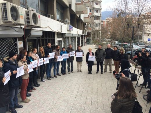 11-03-protest-sewp