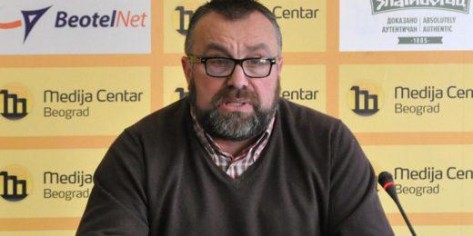 cvetkovic-source-media-centre-800x400