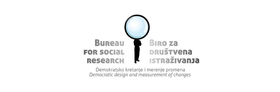 birodi_logo_1000px1-960x317