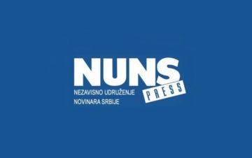 510x320_98325-nuns_logo_plavi-1aa
