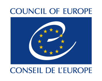 council_of_europe_logo_2013_revised_version