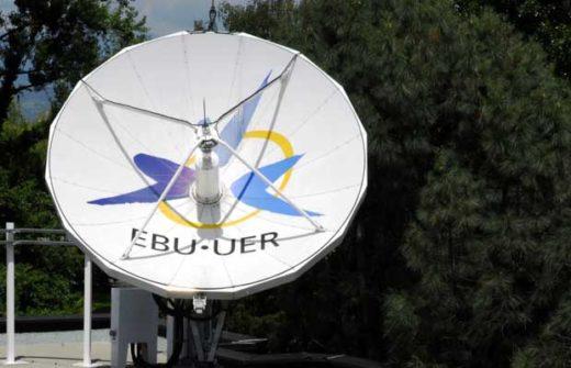 ebu-eurovision