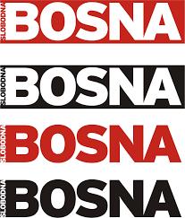 slobodna-bosna