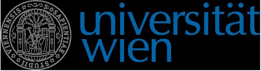 uni_logo-b52bc1dc617b2e562245c656857f1a0e