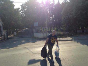 bozinovski-na-sloboda