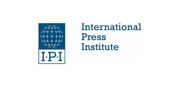 international-press-institute