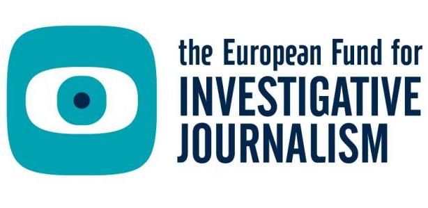 journalismfundeu