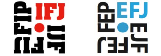 logo_ifj__efj_93924ca5b8