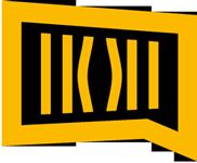 logo_wb-1