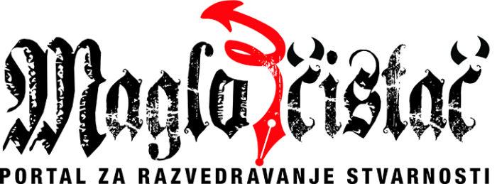 Logo Maglocistac v4