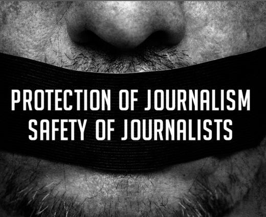 visual-id-media-freedom