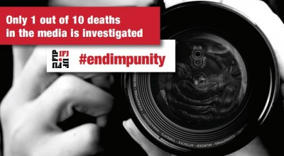 endimpunityen-400x220