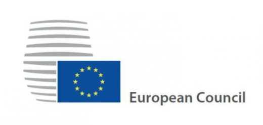 european-council-702x336