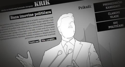 krik_baza-750x400