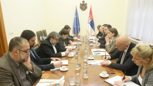premijerka-brnabic-mediji-vlada-srbije