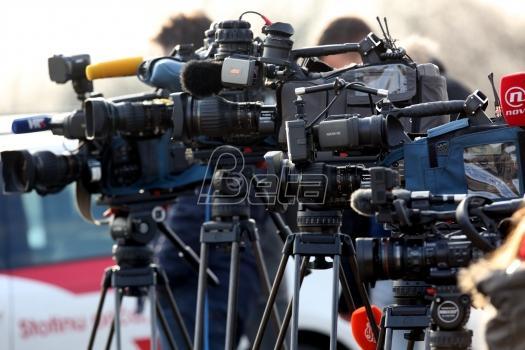 mediji-kamere_beta