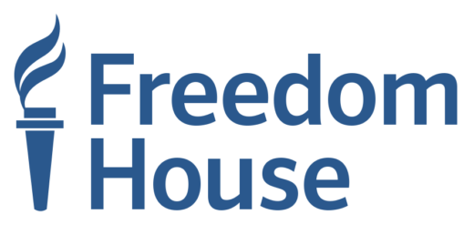 freedom-house-logo