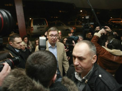 vucic-photo-by-beta-7