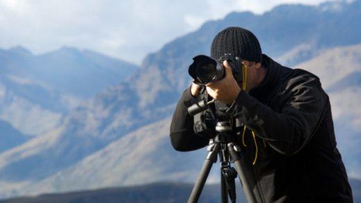 a-professional-photographer-1000x605-678x381