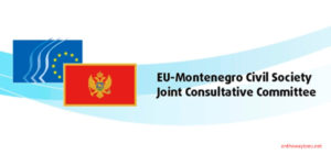 eu-montenegro-civil-society-1200x565