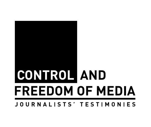 control-of-media