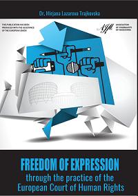 freedom-of-expression-mirjana-lazarova-trajkovska