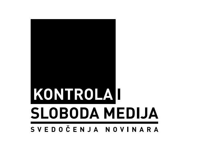 kontrola-medija