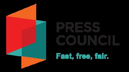 logo-press-council