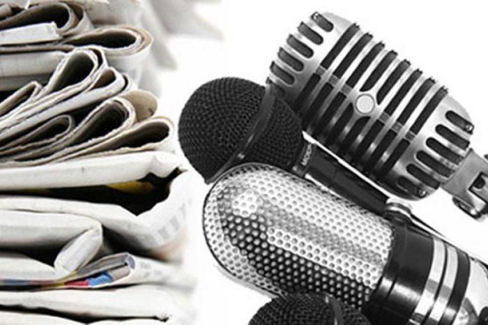 novinarstvoilustracija