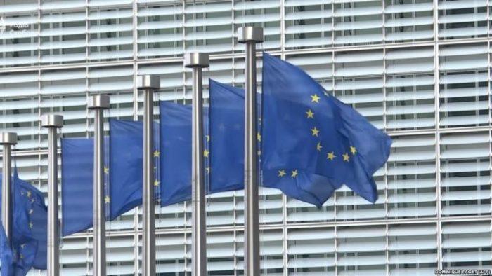 flamujt-e-bashkimit-europian-foto-rel-afp-e1523915703786