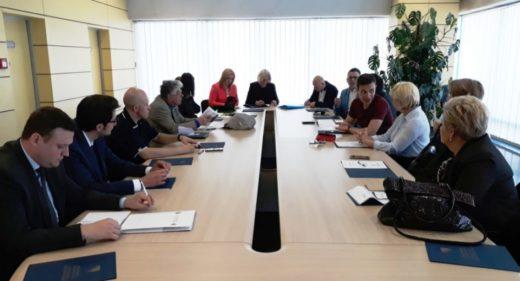 minpravde_sastanak