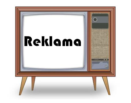 reklama-tv