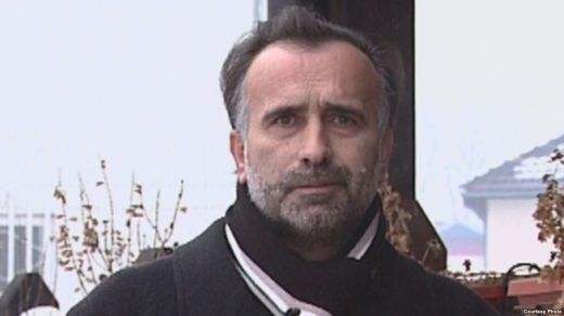 sead-sadikovic-rse