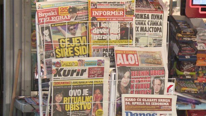 tabloidi-marjanovici-2-n1