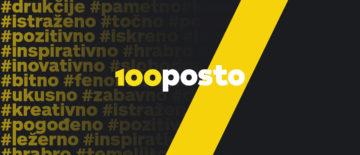 100posto-share-cover