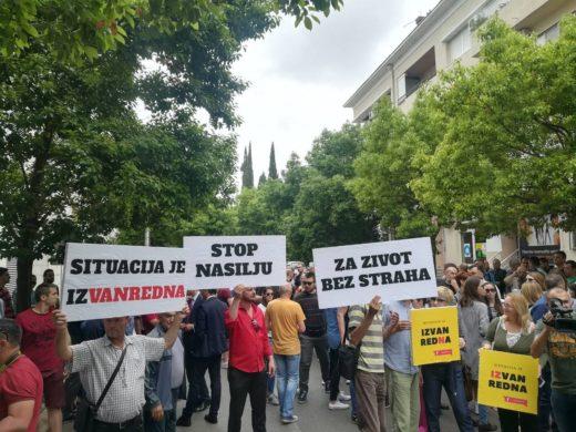 protest-olja-1