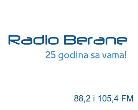 radio-berane