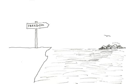 freedom-far0002-copy