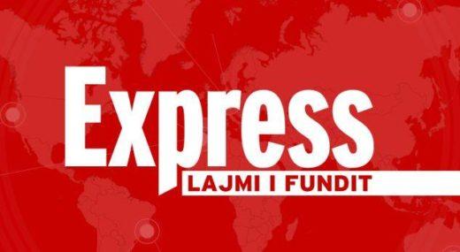gazeta-express