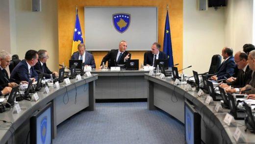kosovo-government-meeting