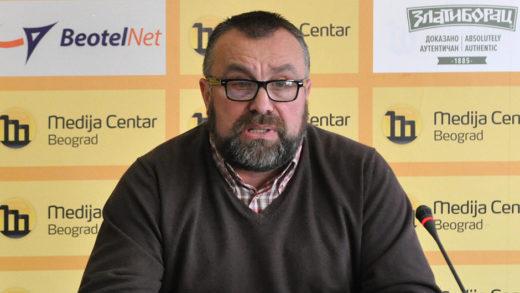 novinar_stefan-cvetkovic